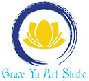 Grace Yu Art Studio