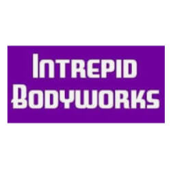 Intrepid Bodyworks